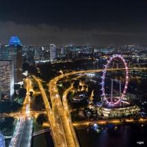 Singapoure_2016_024 copy