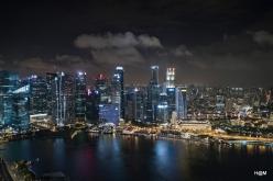 Singapoure_2016_026 copy