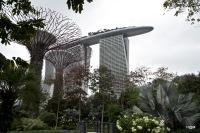 Singapoure_2016_046