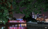 Singapoure_2016_048 copy