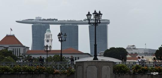 Singapoure_2016_086