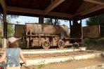 Laos_Janvier 2017-410