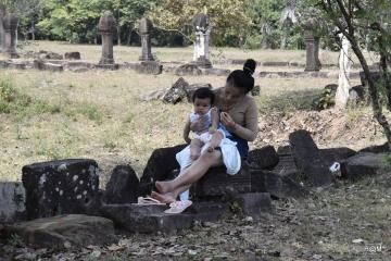 Sud_Laos_janvier2017_032