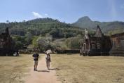 Sud_Laos_janvier2017_043