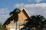 Sud_Laos_janvier2017_083