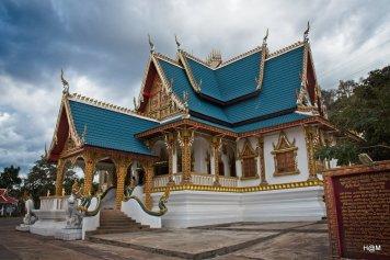 Sud_Laos_janvier2017_131