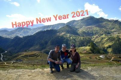 Tu Le 2020-12-26-11-42-09