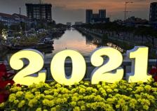 Ben Binh Dong 2021-02-10-18-00-05-1