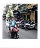 Cho Hoa Ho Thi Ki 2021-02-06-08-59-07