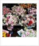 Cho Hoa Ho Thi Ki 2021-02-06-09-00-29