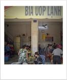 Cho Hoa Ho Thi Ki 2021-02-06-09-02-27