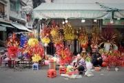 Cho Hoa Ho Thi Ki 2021-02-06-09-04-27