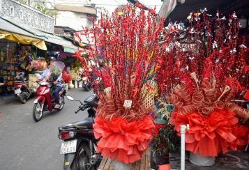 Cho Hoa Ho Thi Ki 2021-02-06-09-04-48