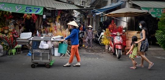 Cho Hoa Ho Thi Ki 2021-02-06-09-06-40