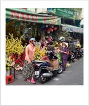 Cho Hoa Ho Thi Ki 2021-02-06-09-07-15