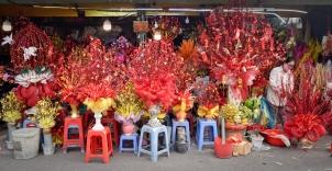 Cho Hoa Ho Thi Ki 2021-02-06-09-08-26