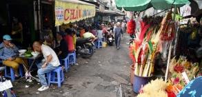 Cho Hoa Ho Thi Ki 2021-02-06-09-09-04