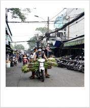 Cho Hoa Ho Thi Ki 2021-02-06-09-10-02