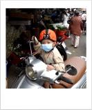 Cho Hoa Ho Thi Ki 2021-02-06-09-10-40