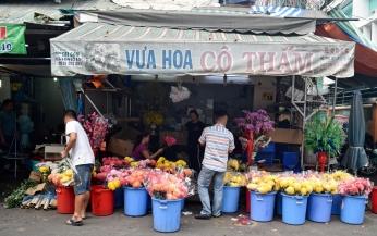 Cho Hoa Ho Thi Ki 2021-02-06-09-13-08