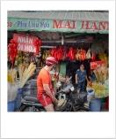 Cho Hoa Ho Thi Ki 2021-02-06-09-15-36
