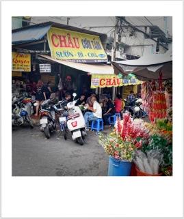 Cho Hoa Ho Thi Ki 2021-02-06-09-15-54