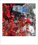 Cho Hoa Ho Thi Ki 2021-02-06-09-16-17-1