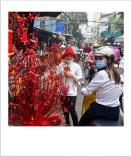 Cho Hoa Ho Thi Ki 2021-02-06-09-16-17