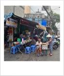 Cho Hoa Ho Thi Ki 2021-02-06-09-16-45
