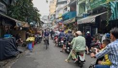 Cho Hoa Ho Thi Ki 2021-02-06-09-17-04