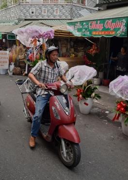Cho Hoa Ho Thi Ki 2021-02-06-09-17-49
